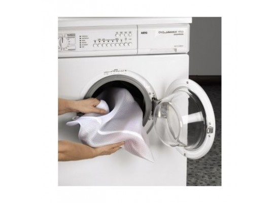 Xavax Laundry Net 70 x 50 cm (110943) - White