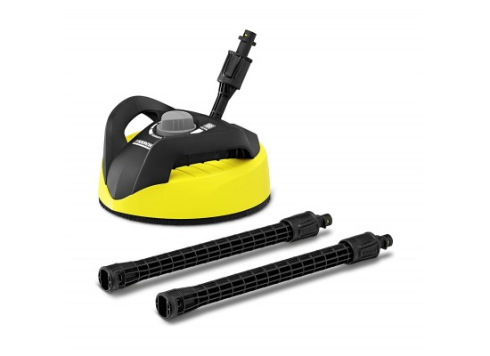 Karcher T 350 Racer Surface Cleaner