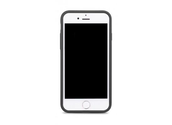 Moshi iGlaze Protective Case for iPhone 7 (99MO088002) - Metro Black