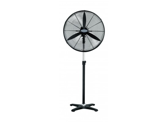 Wansa 26-inch Metal Blade Stand Fan (AF-6A03)