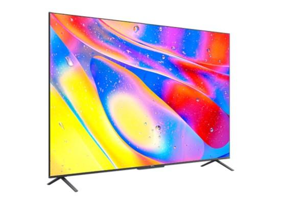 "TV 50"" High Definition Smart Xcite Oppo Buy in Kuwait"