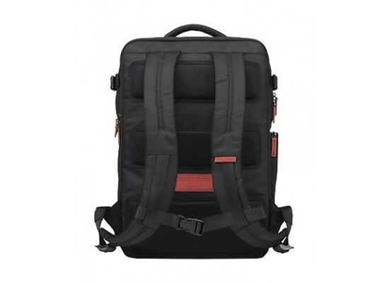 539d1b0442fd HP Steel Series Omen Gaming Laptop Bag Up To 17.3 Inches