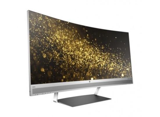 HP Envy 34 Inch Full HD LED Monitor - W3T65AA
