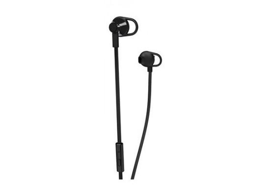 HP DOHA Headset 150 In-Ear Black