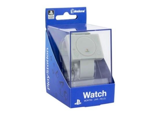 Paladone PlayStation Watch
