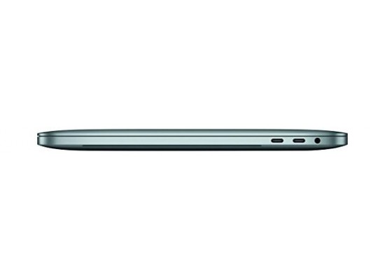 Apple MacBook Pro Intel Core i5 8GB RAM 128GB SSD 13-inch Laptop (MPXQ2AE/A) - Space Grey