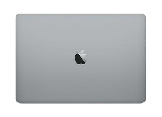 Apple MacBook Pro Intel Core i7 16GB RAM 256 SSD 15 Inch Touch Bar & Touch ID  Laptop - Grey