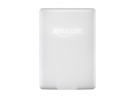Amazon Kindle 4BG 6 Inches Wifi Paperwhite - White