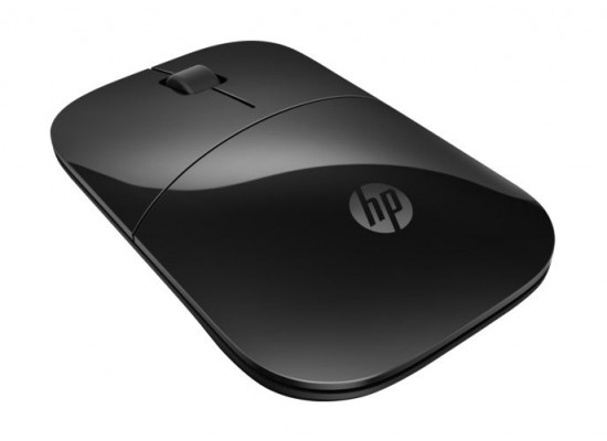 f73f796975c HP Z3700 Mouse | Wireless USB Mouse | Xcite Kuwait