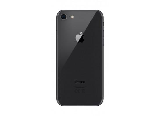 APPLE iPhone 8 256GB Phone - Grey