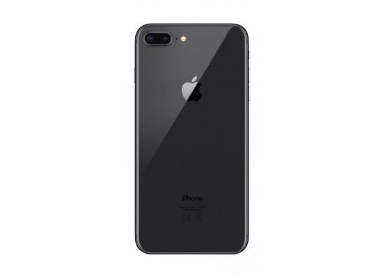 Apple iPhone 8 Plus 256GB Phone - Space Grey