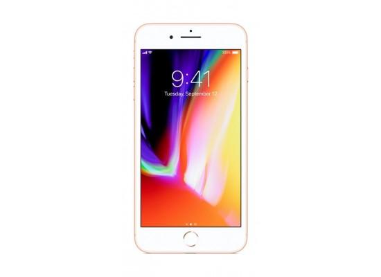 APPLE iPhone 8 Plus 256GB Phone - Gold