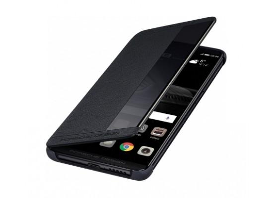 Huawei Mate 10 Porsche Design 6GB Phone