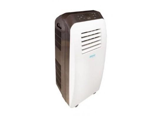 Wansa Diamond 9000 BTU Portable AC - (WPAC9CGD)