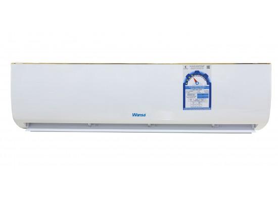 Wansa T4 30000 BTU Split AC - (WSUC20CTWS)