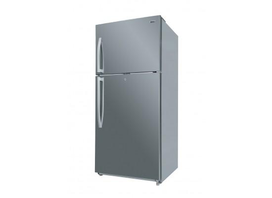 Wansa 29.8 CFT Topmount Refrigerator - (WRTG-845-NFSSC62)