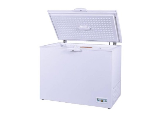 Wansa 12.4 CFT 1 Lid Chest Freezer (WC-350-WTB92)