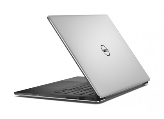 DELL XPS 13 Core i7 16GB RAM 1TB SSD 13.3 inch Touchscreen Laptop - Silver