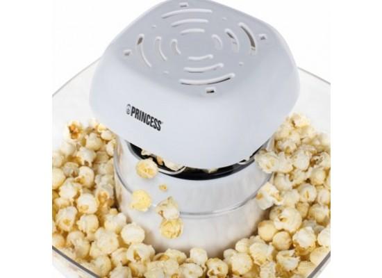 Princess 1200W Popcorn maker