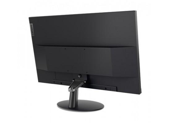 """Lenovo L24e-20 23.8"""" FHD Monitor - Black"""