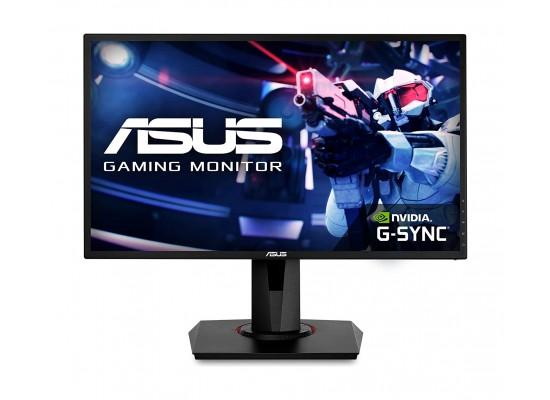 Asus VG248QG 24-inch GSYNC FHD Gaming Monitor