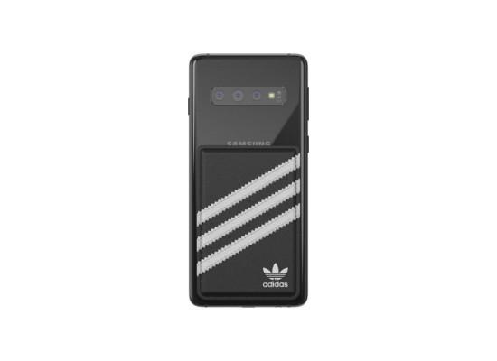 Adidas Originals Universal Pocket Grip – Black (37688)