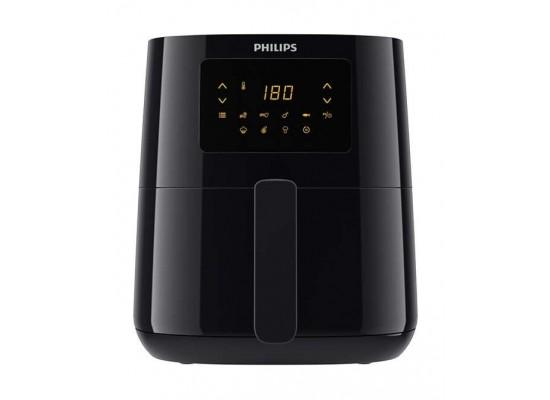 Philips Essential 1400W 4.1L Airfryer - (HD9252/91)