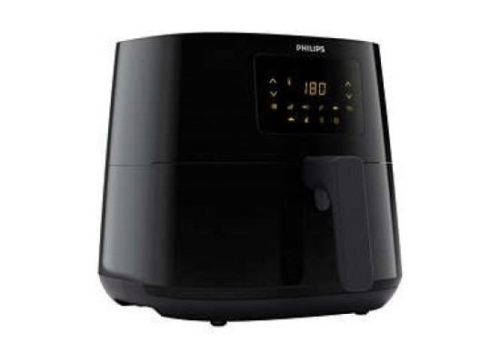 Philips Essential 2000W 6.2L XL Airfryer - (HD9270/91)