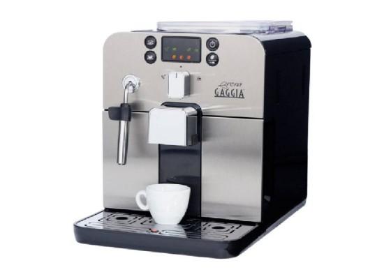 Gaggia Brera Coffee Machine 1.2L – (RI9305/08)