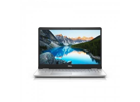Dell Inspiron Core i7 16GB RAM 1TB HDD + 256 SSD 15.6-inch Laptop - Grey