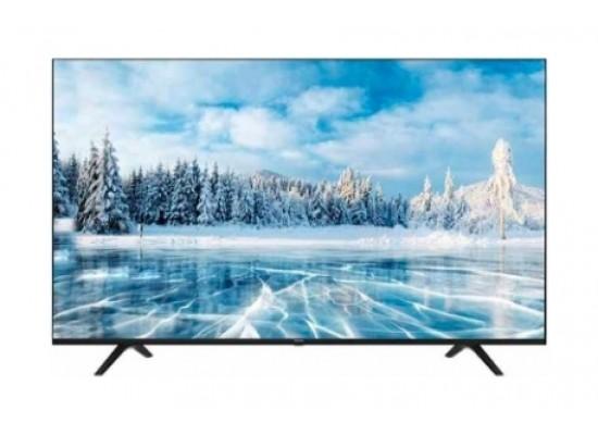 Hisense 55inch UHD SMART LED TV - 55A7120FS