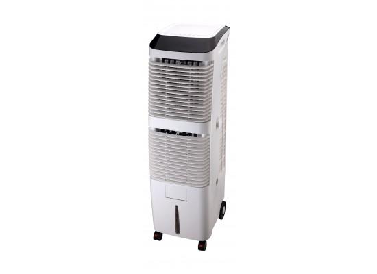 Wansa 180W 28L Ion Generator Air Cooler (AR-6006)