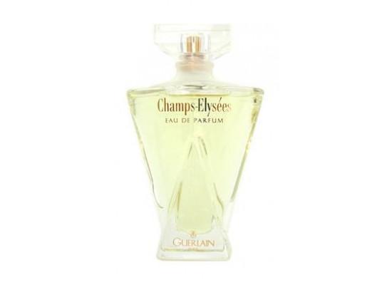 Guerlain Champs Elysees Eau De Parfum for Women