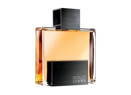 Loewe Solo Eau de Toilette for Men 125ml