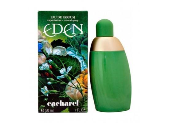 Eden Cacharel Eau de Parfum 50ml
