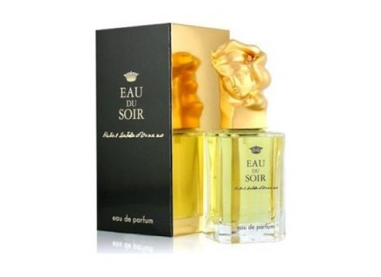 Sisley Eau du Soir Eau de Parfum for Women 100ml