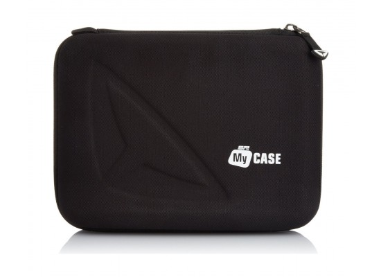 SP United MyCase Protective Case for Cameras Small (52020) - Black