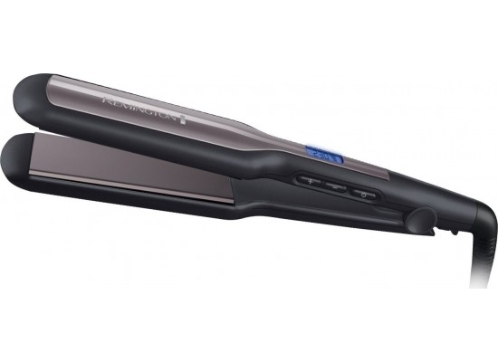 Remington Pro-Ceramic Extra Hair Straightener