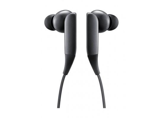 Samsung Level U Pro Bluetooth Wireless Earphone - Black  b1d3394ee0