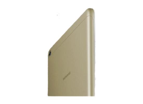 HUAWEI Mediapad T3 8-inch 16GB 4G Tablet - Grey 1st view