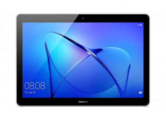 Huawei Media Pad  T3 2GB RAM 9.6 Inch Tablet - Grey