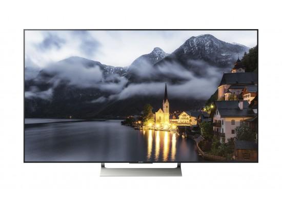 1583f7a2e63 Buy SONY 75 inch TV 4K HDR LED at best price in Kuwait