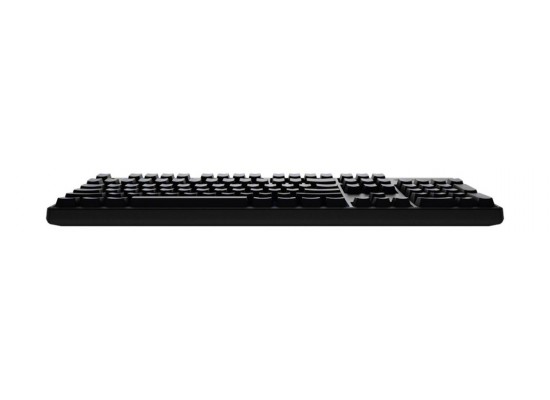 SteelSeries Apex M500 Gaming Keyboard