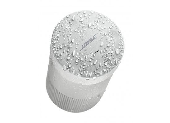 Bose SoundLink Revolve Wireless Speaker - Grey