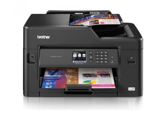 Brother InkBenefit 4-in-1 Wireless Deskjet Printer (MFC-J2330DW)