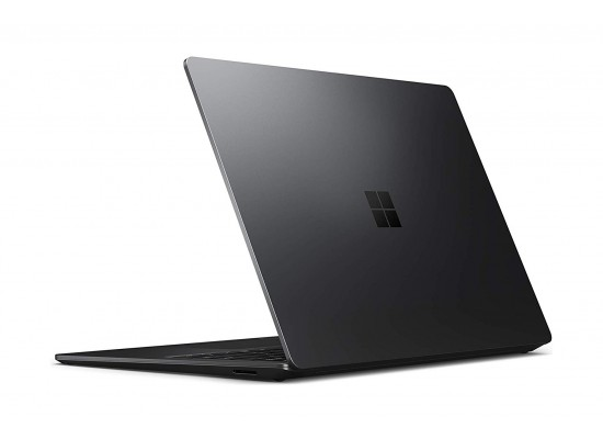 Display: 13.5 Inches FHD TCH Processor: i5 10th Gen Storage: 256 SSD Memory: 8GB RAM OS: Win 10 Home Graphics Details: Intel Integrated