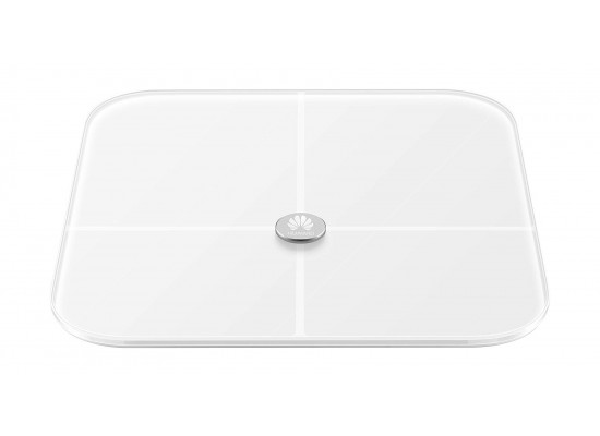 Huawei Smart Body Fat Scale - White