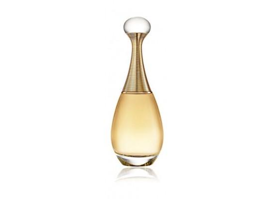 J'adore by Christian Dior for Women 100 mL Eau de Parfum