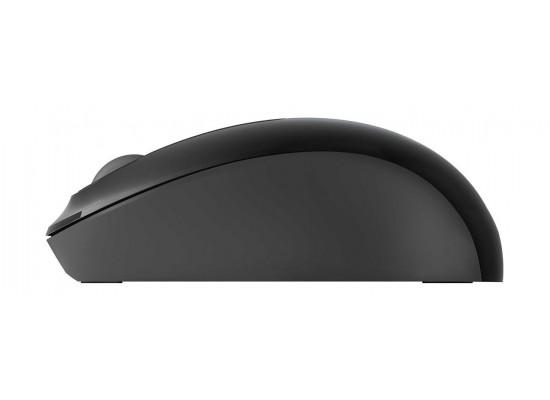 Microsoft Wireless Mouse 900 (PW4-00004) - Black