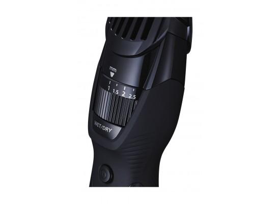 Panasonic ER-GB42-K Beard Trimmer - 2